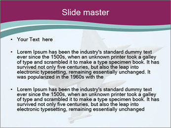 0000083344 PowerPoint Template - Slide 2