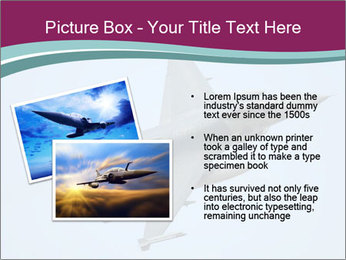 0000083344 PowerPoint Templates - Slide 20