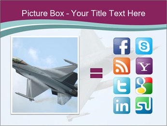 0000083344 PowerPoint Template - Slide 21
