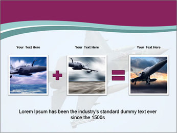 0000083344 PowerPoint Template - Slide 22