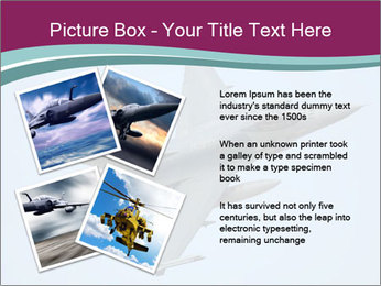 0000083344 PowerPoint Template - Slide 23