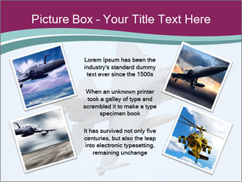 0000083344 PowerPoint Templates - Slide 24