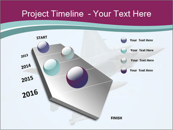 0000083344 PowerPoint Template - Slide 26