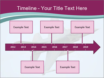 0000083344 PowerPoint Template - Slide 28