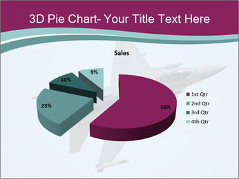 0000083344 PowerPoint Template - Slide 35