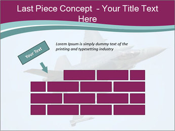 0000083344 PowerPoint Template - Slide 46