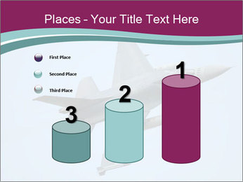 0000083344 PowerPoint Template - Slide 65