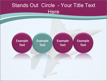 0000083344 PowerPoint Template - Slide 76