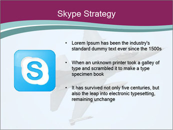 0000083344 PowerPoint Template - Slide 8