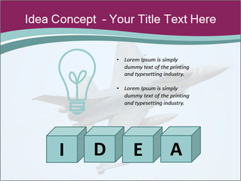 0000083344 PowerPoint Template - Slide 80