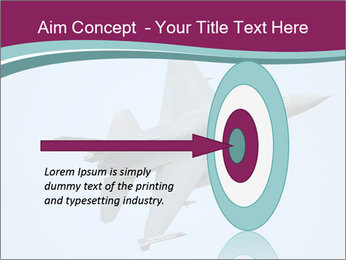 0000083344 PowerPoint Template - Slide 83