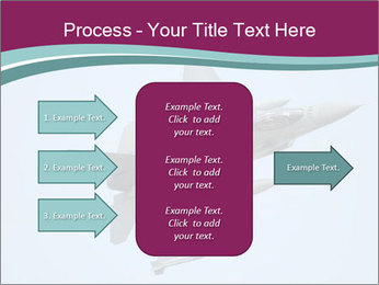 0000083344 PowerPoint Templates - Slide 85