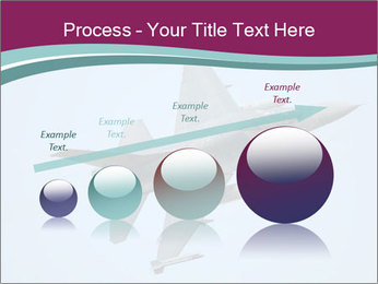 0000083344 PowerPoint Template - Slide 87