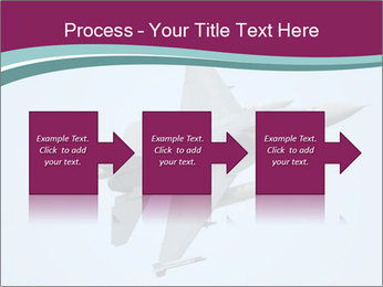 0000083344 PowerPoint Template - Slide 88