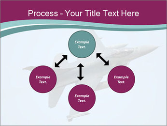 0000083344 PowerPoint Template - Slide 91