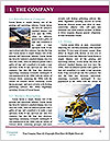 0000083344 Word Template - Page 3