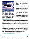 0000083344 Word Template - Page 4