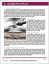 0000083344 Word Templates - Page 8