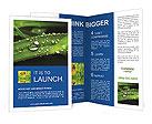 0000083345 Brochure Templates