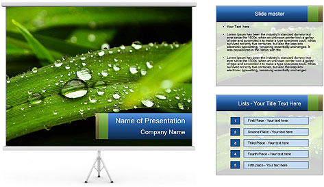 0000083345 PowerPoint Template