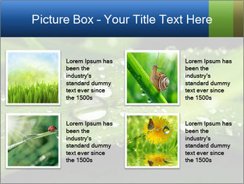 0000083345 PowerPoint Templates - Slide 14
