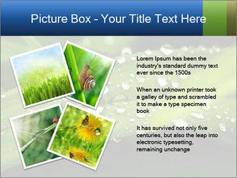 0000083345 PowerPoint Templates - Slide 23