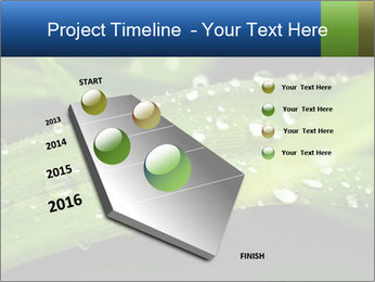 0000083345 PowerPoint Templates - Slide 26