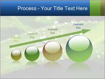0000083345 PowerPoint Templates - Slide 87