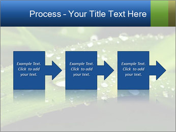 0000083345 PowerPoint Templates - Slide 88