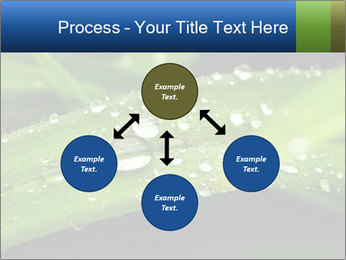 0000083345 PowerPoint Templates - Slide 91