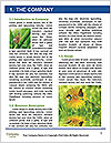 0000083345 Word Templates - Page 3
