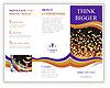 0000083346 Brochure Templates