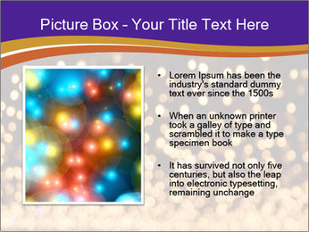 0000083346 PowerPoint Template - Slide 13