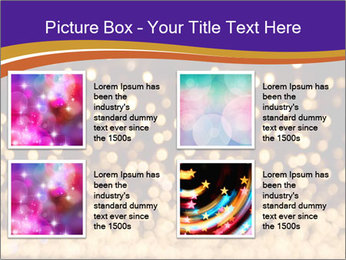 0000083346 PowerPoint Template - Slide 14