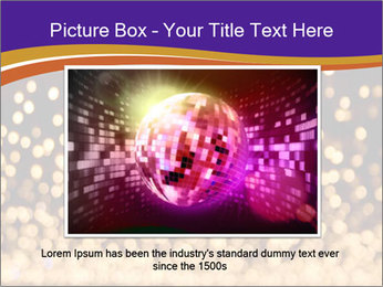 0000083346 PowerPoint Template - Slide 16
