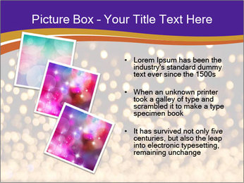 0000083346 PowerPoint Template - Slide 17