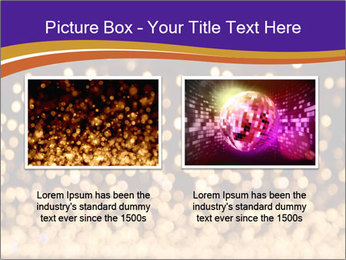 0000083346 PowerPoint Template - Slide 18