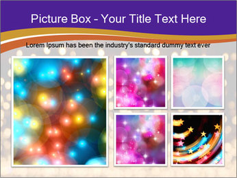 0000083346 PowerPoint Template - Slide 19
