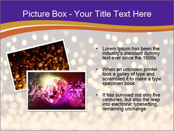 0000083346 PowerPoint Template - Slide 20