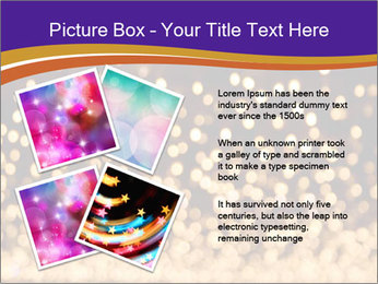 0000083346 PowerPoint Template - Slide 23