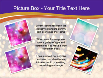 0000083346 PowerPoint Template - Slide 24