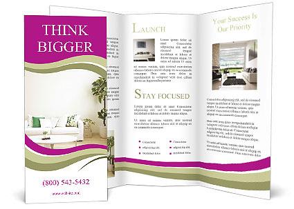 0000083347 Brochure Template