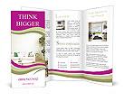 0000083347 Brochure Templates