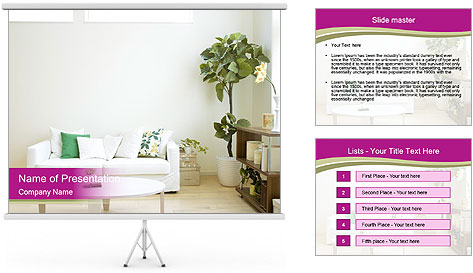 0000083347 PowerPoint Template