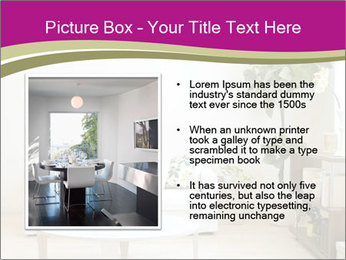 0000083347 PowerPoint Template - Slide 13