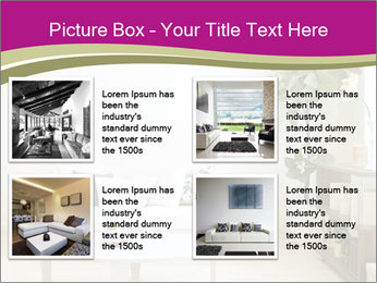 0000083347 PowerPoint Template - Slide 14