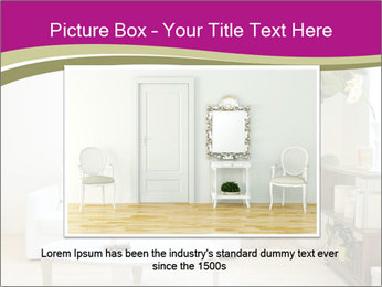 0000083347 PowerPoint Template - Slide 16