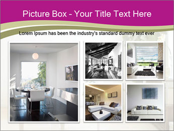 0000083347 PowerPoint Template - Slide 19