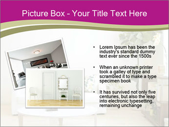 0000083347 PowerPoint Template - Slide 20