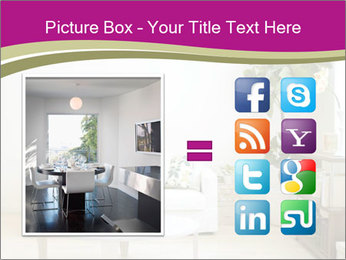 0000083347 PowerPoint Template - Slide 21
